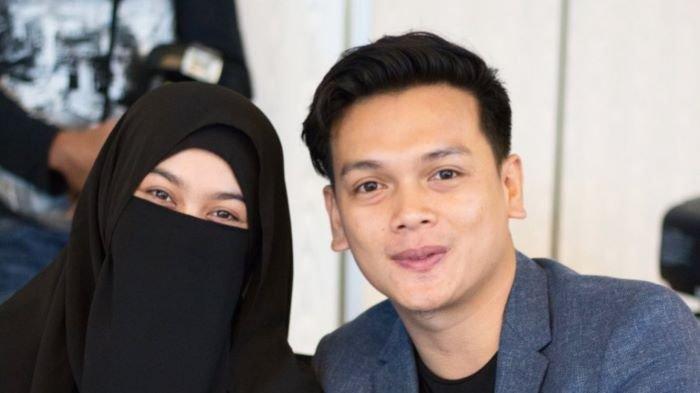 Wardah Maulina Bicara Poligami, Tanda Natta Reza Ingin Menikah Lagi dan Punya Istri Lebih dari Satu?