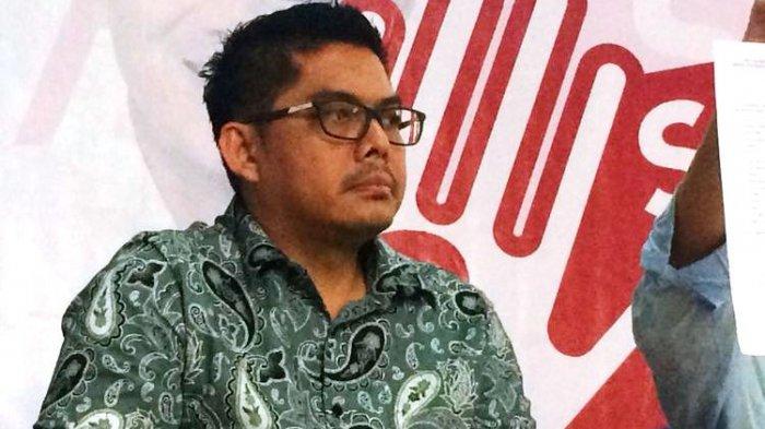 TGUPP Anies Baswedan Sentil Risma yang Ancam Bakal Pindahkan ASN Tak Becus ke Papua