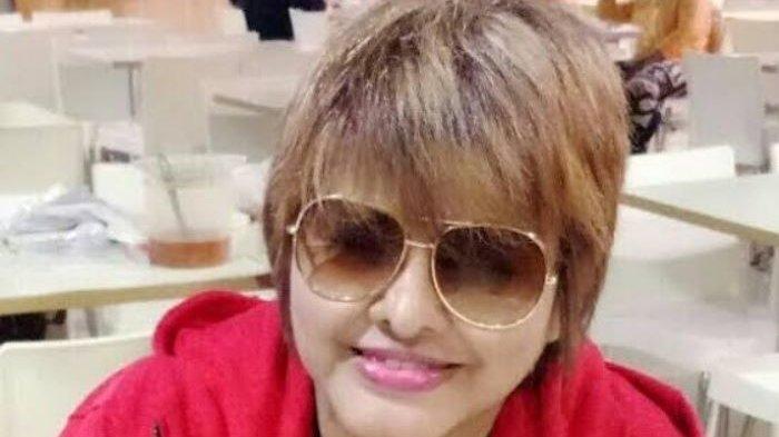 Pedangdut Neneng Anjarwati dikabarkan meninggal dunia, Rabu (14/7/2021) pukul 02.00 WIB.