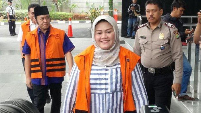 KPK Usut Jajaran DPRD Kabupaten Bekasi Dibiayai Liburan dalam Kasus Meikarta