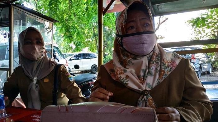 Oknum RT di Tangerang Resmi Dilaporkan ke Polisi, Diduga Masih Banyak Korban Pelecehan Seksual