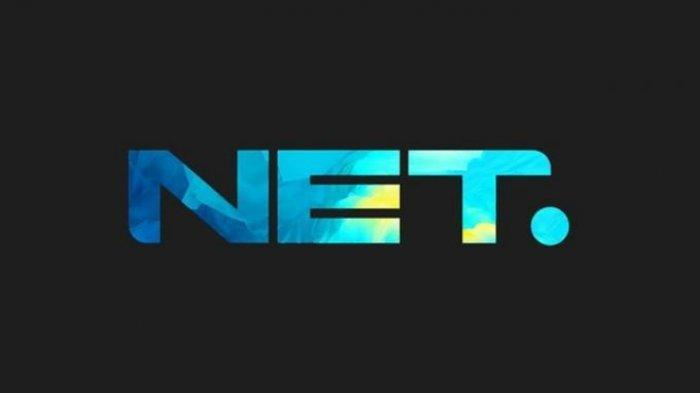 BOS Tv Net Wishnutama Kusubandio Akhirnya Bicara Isu PHK Karyawan NET TV hingga Keterangan Direksi