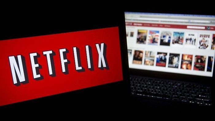Mulai 1 Desember, Netflix Tak BIsa Dijalankan di TV Pintar Samsung Keluaran Lama