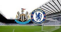 SEDANG BERLANGSUNG, Newcastle vs Chelsea Live Streaming di Mola TV