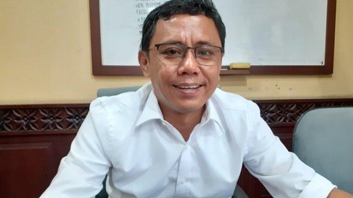 DPRD Kota Bekasi Ajukan Raperda Inisiatif Tentang Bantuan Hukum Warga Miskin yang Terjerat Kasus