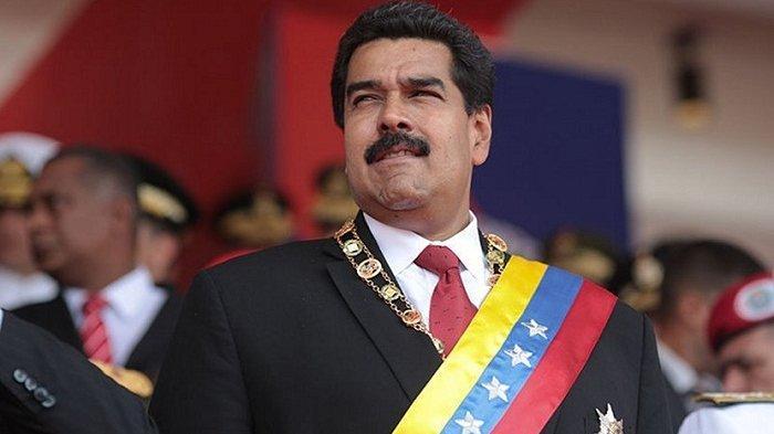 nicolas-maduro-001-venezuela.jpg