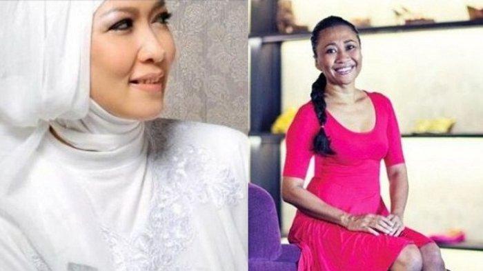 Istri Pengusaha Radio Pasang Gambar Wanita Bali Tunjukkan Bagian Dada, Segera Dilaporkan Polisi