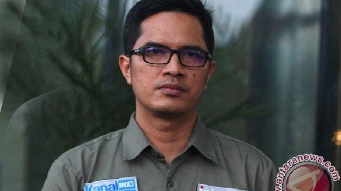 Setya Novanto Gugat Pencekalannya ke PTUN, Begini KPK Menanggapinya
