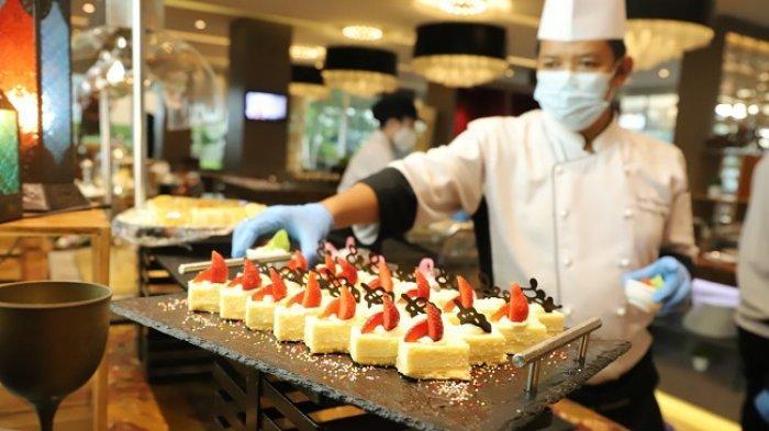 Kemenag: Larangan Restoran Buka Siang Hari di Kota Serang Banten Berlebihan