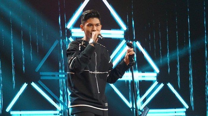 Maia Estianty Dibuat Meleleh Pada Suara Nuca Peserta Indonesia Idol 2019