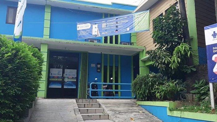 Bimbel Nurul Fikri Wilayah Jakarta Terapkan Pembelajaran Online di Tengah Pandemi