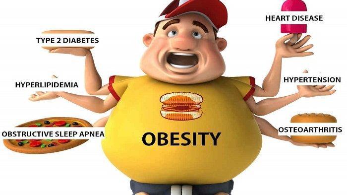 Saring Informasi Sebelum Menurunkan Berat Badan dan Cara Mengatasi Kelebihan Berat Badan