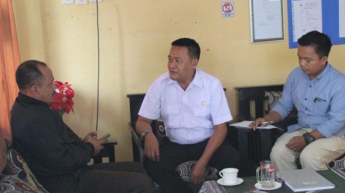 Tak Kunjung Diberangkatkan ke Jepang, Anggota DPR Sidak ke LPK di Tambun Bekasi