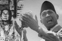 Siti Oetari Tjokroaminoto, Sosok 'Janda Perawan' Soekarno yang Ternyata Nenek Kandung Maia Estianty