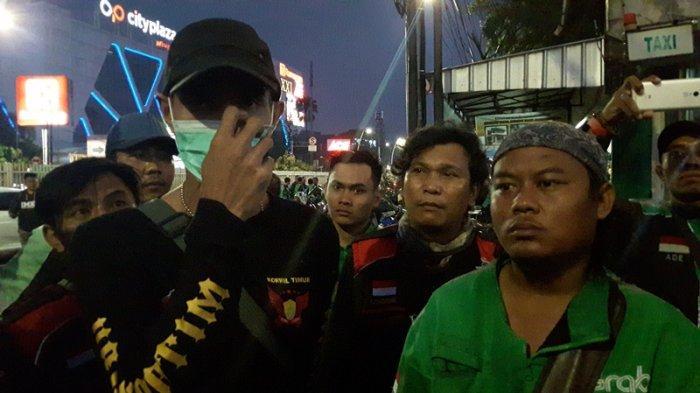 Pihak Leasing yang Pekerjakan Penagih Utang saat Ricuh Di Rawamangun Bakal Dipanggil Polisi