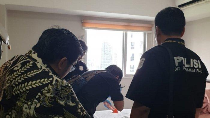 Usai Lolos dari Percobaan Pemerkosaan, Wanita WN Jepang Berniat Pindah Apartemen