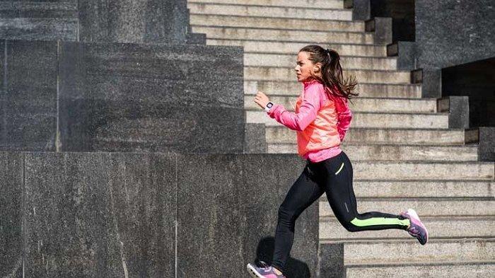 Agar Tubuh Tetap Fit, Ini 5 Jenis Olahraga yang Bisa Anda Lakukan Disaat Menunggu Berbuka Puasa
