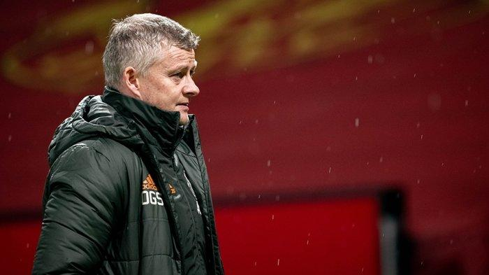 Link Live Liga Inggris Manchester United vs Newcastle United: Optimisme Setan Merah Sangat Tinggi