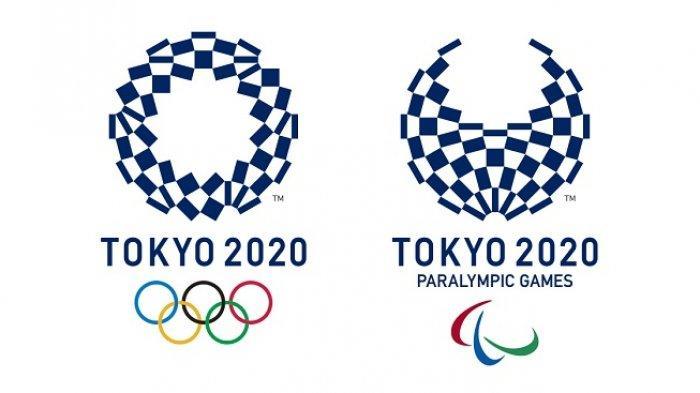 Gagal ke Semifinal Olimpiade Tokyo 2020, Melani/Mutiara akan All Out di Perebutan Peringkat Final C