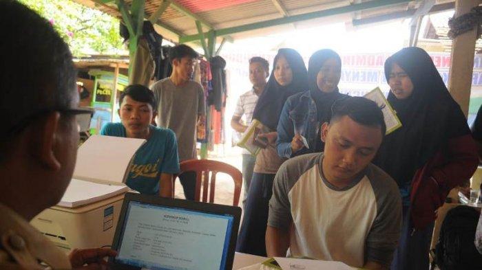 Pemerintah Kota Bekasi Prediksi Ada 100.000 Pendatang Baru Pertengahan Tahun 2019