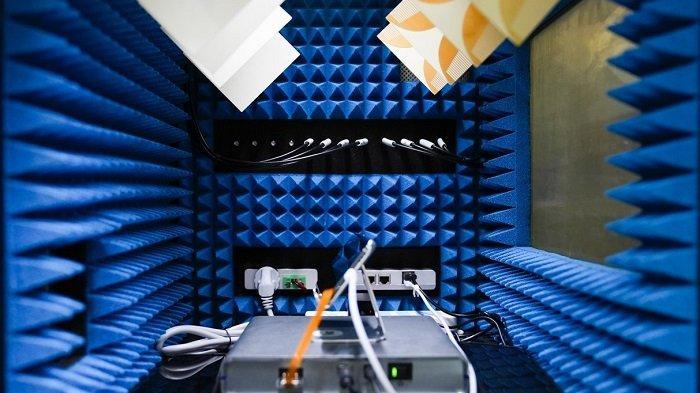 Kolaborasi Dengan Ericsson untuk Lengkapi Oppo Communication Lab dalam Pengembangan teknologi 5G
