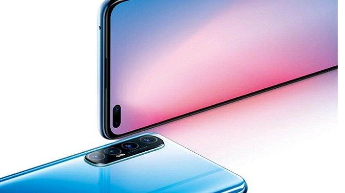 Lengkap, Ini Daftar Harga Smartphone Oppo, Xiaomi, dan Vivo di Tanah Air