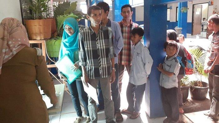 Jangan Sampai Terlewat! Ini Penjelasan Lengkap Kisi-Kisi Pendaftaran PPDB Banten 2020/2021