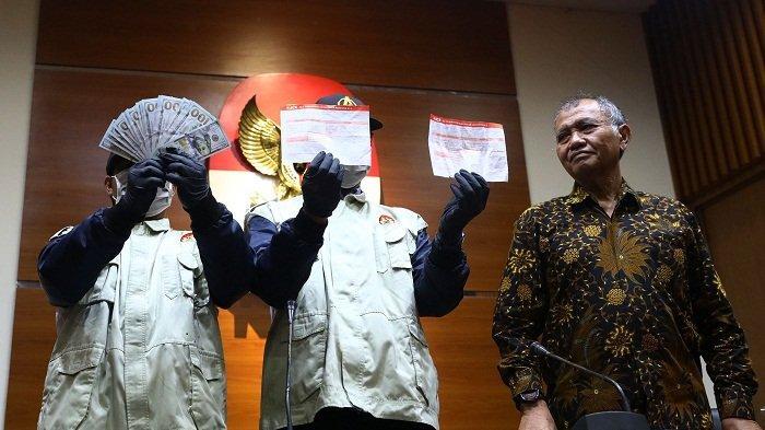 Menteri Perdagangan Enggar Sebut Penyuap Izin Impor Bawang Pengusaha Bodoh