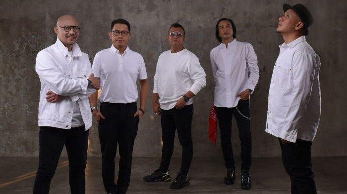 Padi Reborn Nyanyikan 'Memberi Makna Indonesia', Mengapa Hanya Memakai Choir Tanpa Musik Orkestra?
