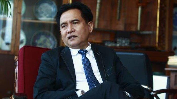 Pandemi Covid-19 di Indonesia Belum Berakhir, Partai Bulan Bintang Menggelar Istighosah untuk Negeri