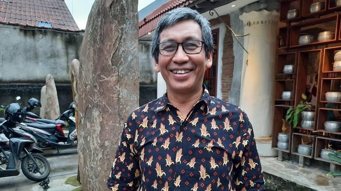 UPDATE Pakar Politik UI Tolak Mohammad Idris: Cukup Satu Periode Saja Menjadi Wali Kota Depok