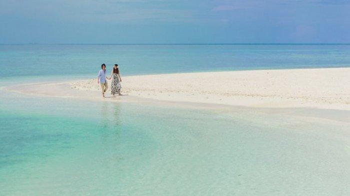 Palmerston Island. (Relocationtarget.com)