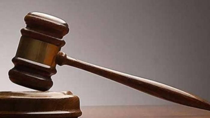 Hakim Tunggal Tolak Gugatan Praperadilan, Persidangan segera Dilanjutkan