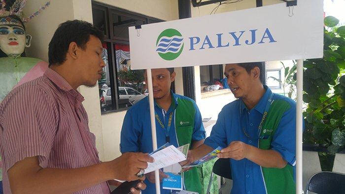 Palyja Luncurkan Program Sambung Baru dengan Cicilan Bunga 0 persen - palyyyyy_20170405_111722.jpg