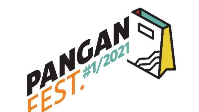 Panganfest Siap Digelar, Tunjukkan Kekayaan Kuliner dan Pangan Indonesia yang Belum Diketahui Dunia