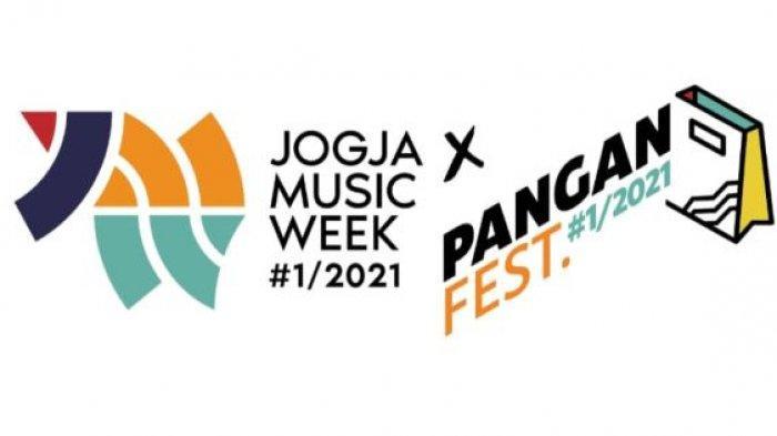 Kolaborasi dengan Jogja Music Week, PanganFest Gali Potensi Pangan Lokal di Era Teknologi Digital