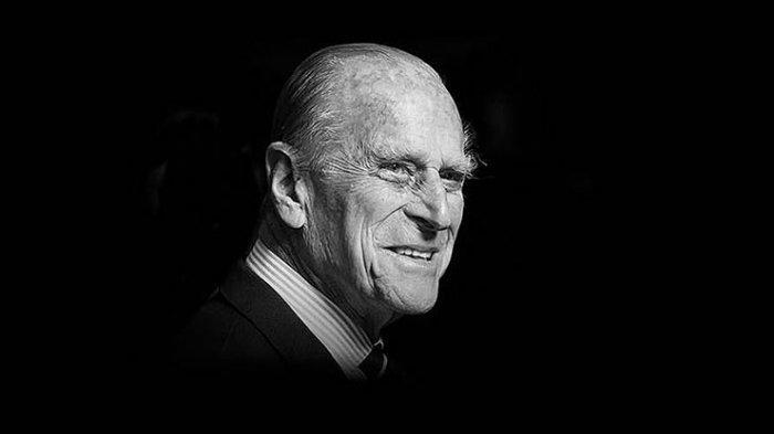 Liga Premier Tetap Berlangsung Meski Inggris Berduka, Karena Pangeran Philip Wafat di Usia 99 Tahun