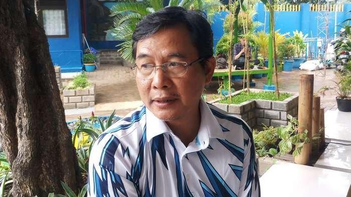 Kadis SDA DKI Jakarta Diperiksa Kejati Atas Dugaan Korupsi Pengadaan Alat Berat, Ariza : Itu Biasa
