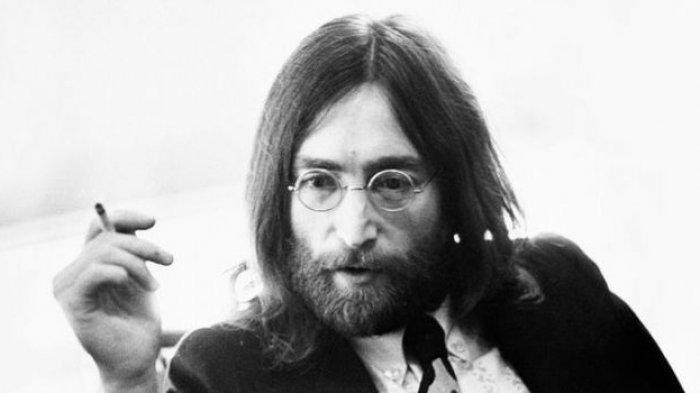 Dari Einstein hingga John Lennon, Ternyata Para Jenius Juga Punya Kepribadian Mengerikan