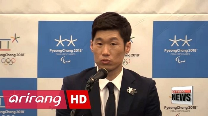 Park Ji-sung Kehilangan Ibu dan Nenek di Hari Yang Sama