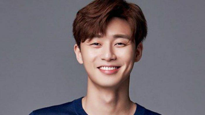 Sutradara Hollywood Puji Akting Park Seo Joon