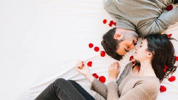 Penyebab Hubungan Seksual dengan Pasangan Terasa Nyeri