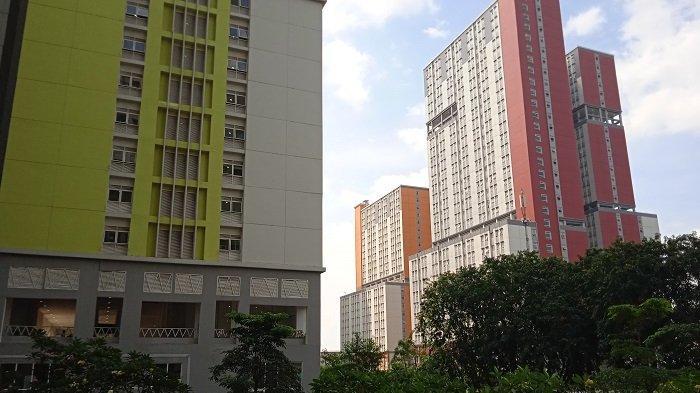 Kasus Corona Melandai, RS Rujukan Covid-19 di Jakarta Mulai Layani Pasien Umum