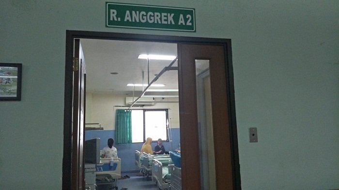 Awas, Kasus Demam Berdarah di RSUD Kota Bekasi Mulai Meningkat, Ada 149 Kasus hingga Maret 2020
