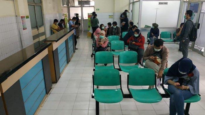 Tanggapan RSUD Kabupaten Tangerang Soal Kasus Meninggalnya Pasien Virus Corona
