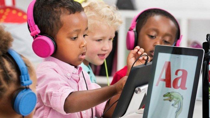 Pakar: Orangtua-Pendidik Harus Sinergi Bentuk Generasi Alpha Holistik, Ini Maksudnya