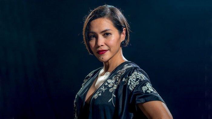 Paula Purnomowati Wakili Indonesia Diajang The Apprentice: One Championship Edition di Singapura