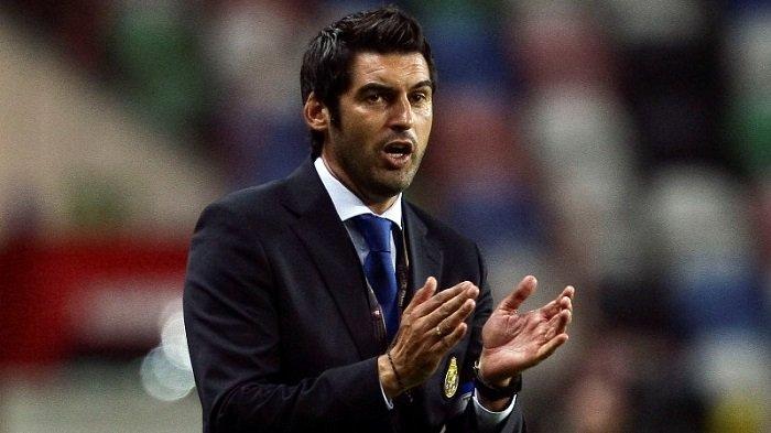 Paulo Fonseca Yakin Dapat Tiga Poin di Kandang Feyenoord