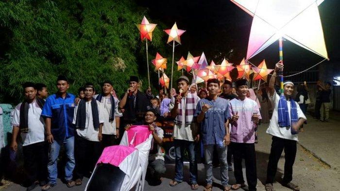 Tak Ingin Seperti India, MUI Kota Bekasi Larang Takbiran Keliling Jelang Hari Raya Idul Fitri