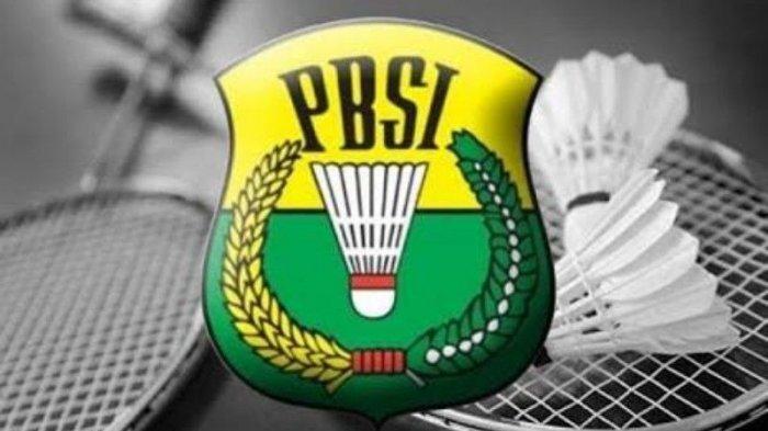 Menjelang Tour Eropa, Kabid Binpres PP PBSI Riony Mainaky Mematangkan Koordinasi Dengan Para Pelatih